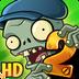 植物大战僵尸汉化版v2.3.9 最新版
