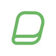 达芬奇学伴定制版v1.3.0 安卓版