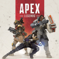 Apex英雄手游官方授权版v1.0 安卓版