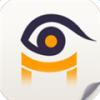 聚合漫画追剧免费版v1.0.0 安卓版v1.0.0 安卓版