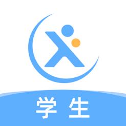天学网听力版v5.0.1 安卓版