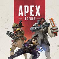 apex英雄游戏盒子掌上助手v2.1 正式版v2.1 正式版