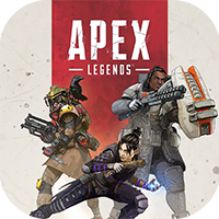 apex英雄游戏盒子掌上助手v2.1 正式版