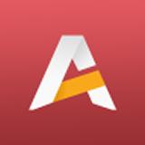 apex英雄战绩查询尖峰小队助手v1.2 升级版v1.2 升级版