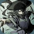 漫漫江湖无限金币版v1.0 稳定版