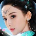 御龙斩仙全新职业版v1.0.0 最新版