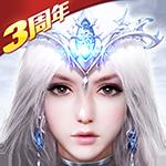 狂暴之翼手游官方版v5.7.0 全新版