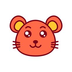 仓鼠兼职红包版v1.0.0 安卓版