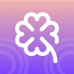 MiMi相册回忆版v1.1 ios版