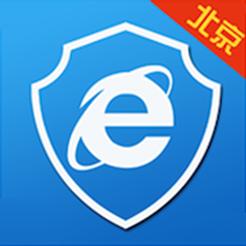 北京工商登记智慧版v1.0.27 安卓版
