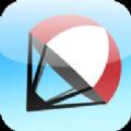 打开降落伞手游闯关版v1.3 单机版