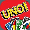 网易UNO一起优诺官方版v1.4.66 安卓版