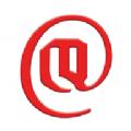 藏街APP优惠版v1.2 福利版v1.2 福利版