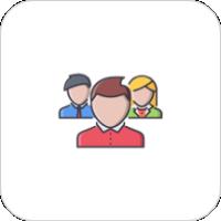 公考精选题库在线教育版v1.0 创新版v1.0 创新版
