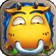 我叫MT奇幻之旅手游官方版v1.0.0 最新版