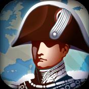 欧陆战争6手游官方版v1.0 最新版