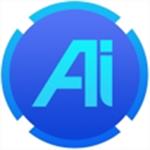 AI游戏宝盒2020官方版v1.0 桌面版v1.0 桌面版