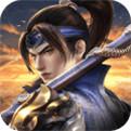 盖世强者全新玩法版v1.0 最新版