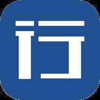 99云智建筑师考证版v2.0.6 安卓版
