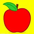 苹果跳跳游戏辅助红包版v1.1 稳定版v1.1 稳定版