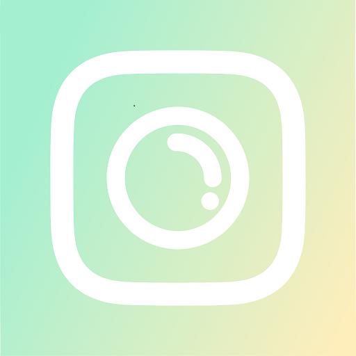 轻奢相机清爽精简版v1.0.1  手机版