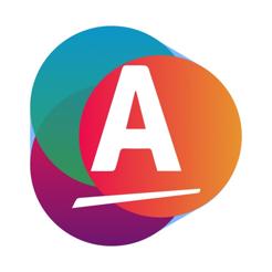 安利头条智能版v1.0.204 全新版
