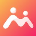 综评学生版家校互动版v3.0.6最新版