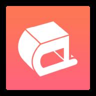 求解答寒假作业模拟版V2.5.1 安卓版V2.5.1 安卓版