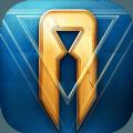 战争艺术自走棋官方正式版v1.9.48 v1.9.48 手机版