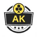 AK社区app便捷生活版v1.0.0 苹果版