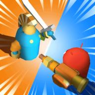 人工智能战斗游戏单机版v1.0.3 免费版v1.0.3 免费版
