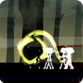 火柴人的愤怒手游正式版v1.01 创新版v1.01 创新版