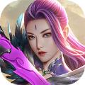 武将传之轮回三国荣耀版v1.0.0 最新版