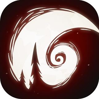 月圆之夜手游官方版v1.5.7 全新版