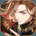 梦间集手游官方版1.5.2 全新版1.5.2 全新版