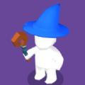 组队吧英雄手游冒险版v1.0 安卓版v1.0 安卓版