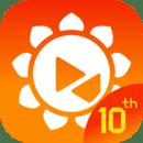 向日葵远程控制便捷版v10.3.0.25796 最新版