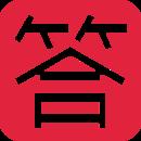 人民日报快手状元答题帮v 6.2.1 升级版v 6.2.1 升级版