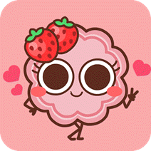 草莓美图2020迎新版v5.37.2 最新版