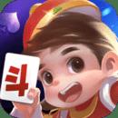 真人斗地主2手游官方版v3.6.09 全新版