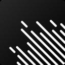 VUE Vlog视频剪辑汉化版3.21.0 安卓版