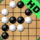 欢乐围棋换旧版v6.2 安卓版v6.2 安卓版