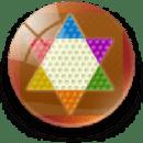中国跳棋趣味版v 1.6.1 福利版