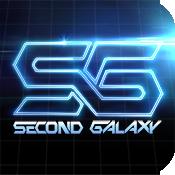第二银河手游官方版v1.5.2 全新版