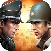 二战风云2真实战争新地图版v1.0.19 安卓版