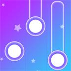 魔力钢琴块手游竞速版v2.0 安卓版