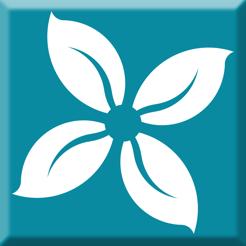 新商盟好货严选版v2.0.3 安卓版