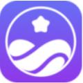 星网冲浪浏览器清爽版v1.0.0.1024 智能版