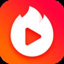 抖音火山版短视频苹果版v1.0 iPhone免费版v1.0 iPhone免费版