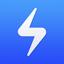 闪电一键重装系统便捷版v4.6.8.2088 电脑版